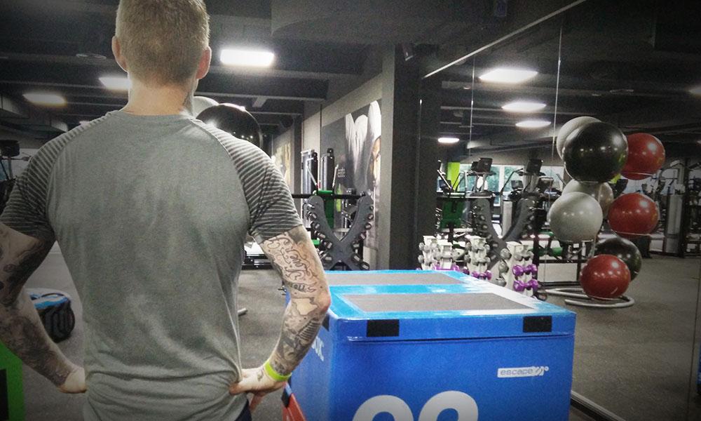 fitnessblog_coco_fitone04