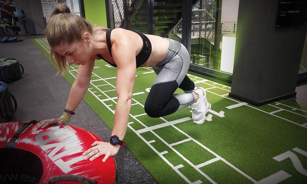 fitnessblog_coco_fitone06