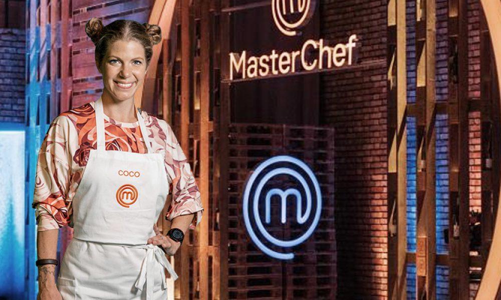 MasterChef Deutschland – Ab in die Top 20 MasterClass
