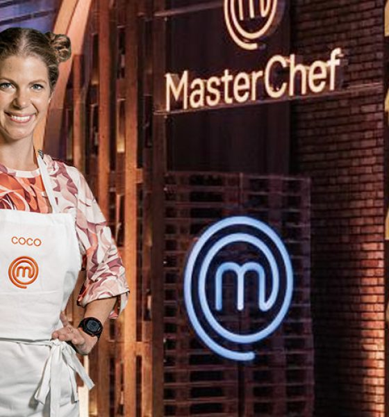 MasterChef Deutschland – Ab in die Top 20 MasterClass
