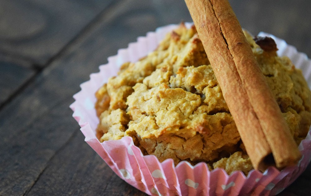foodblog_coco_protein_muffins01