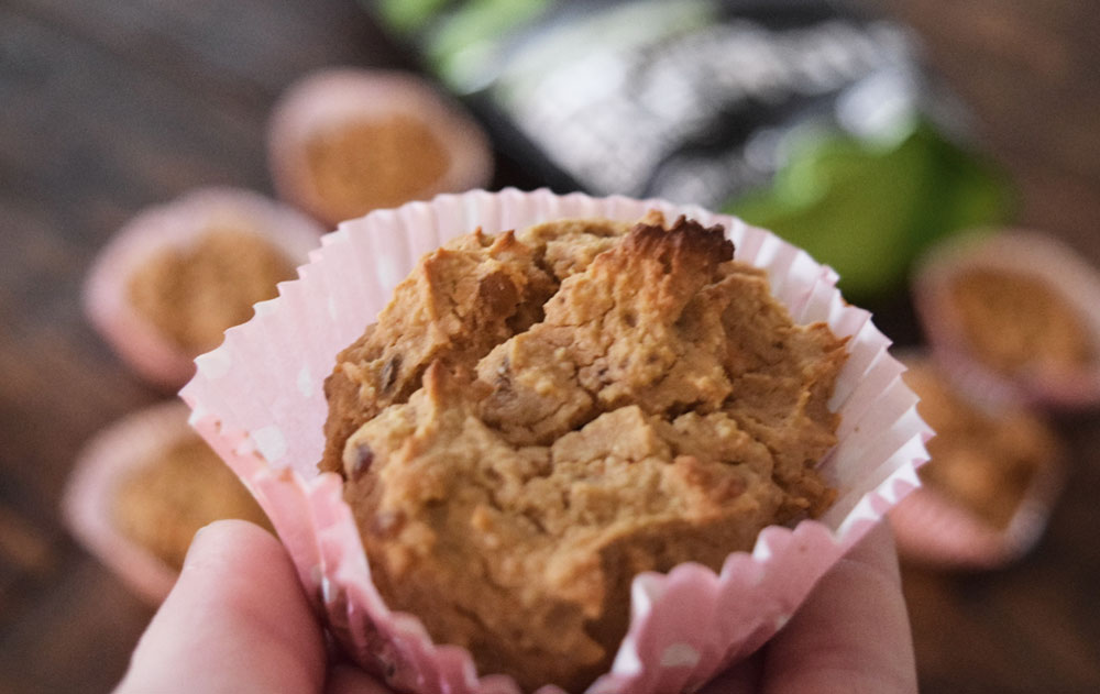 foodblog_coco_protein_muffins02