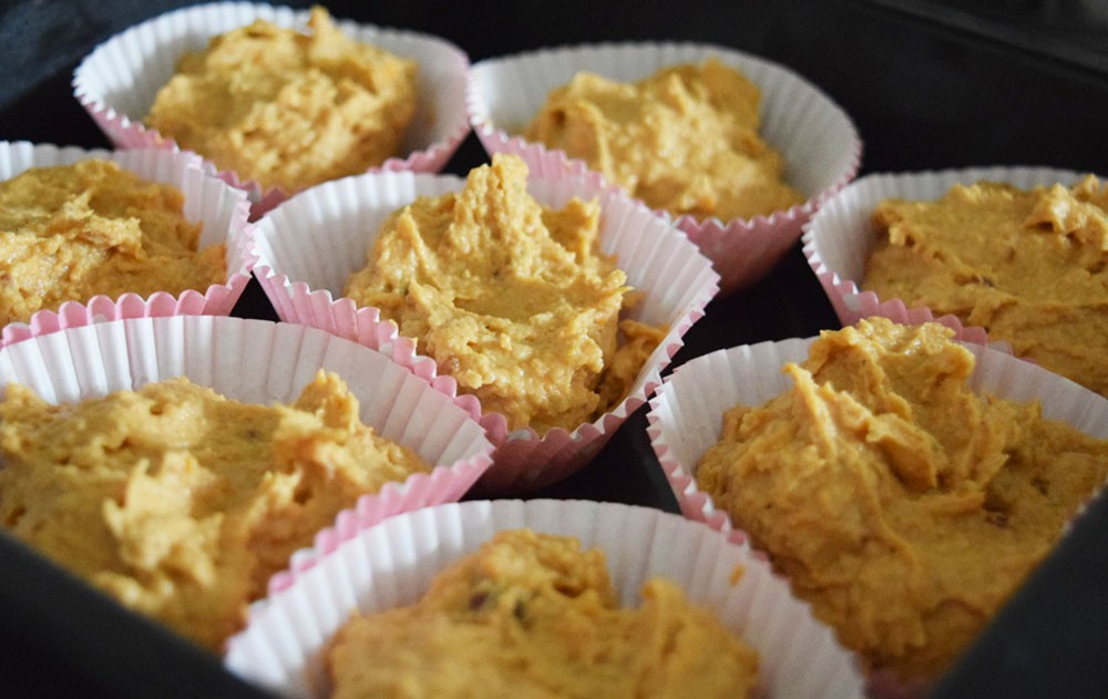 foodblog_coco_protein_muffins03