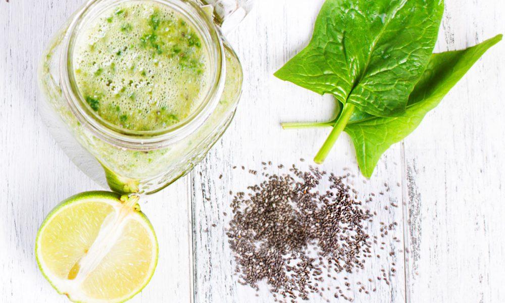 Erkältung Adé – Chiaöl für ein besseres Immunsytem