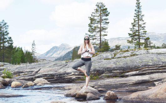 Yoga Tipps: Videos und Apps – fitnessblog