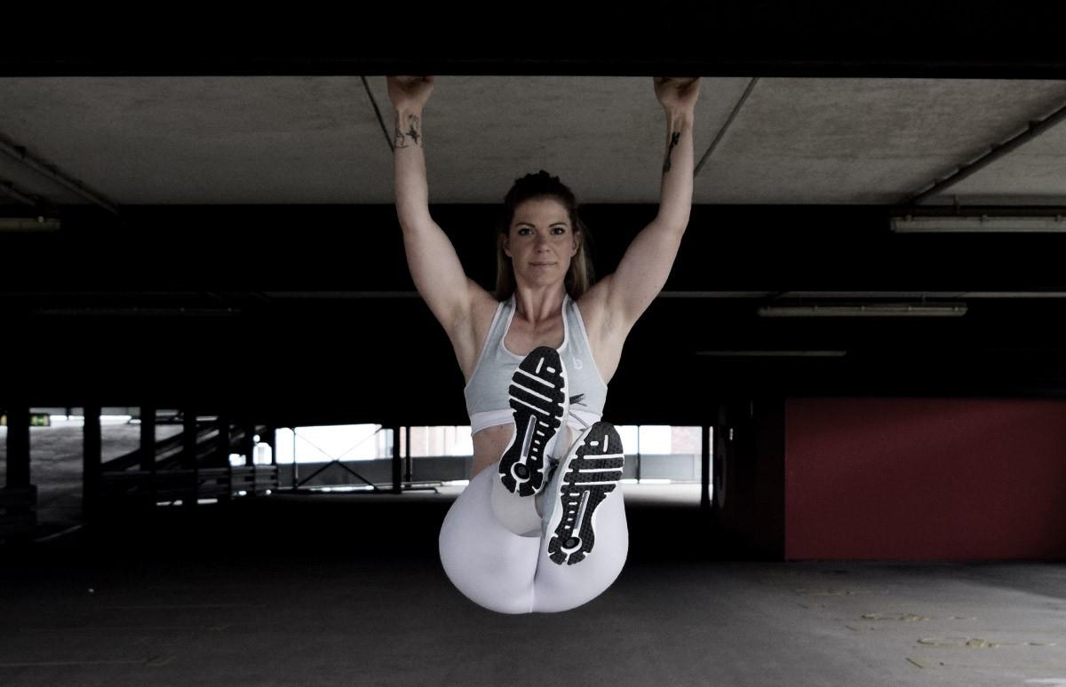 fitnessblog_coco_beyondlimits14