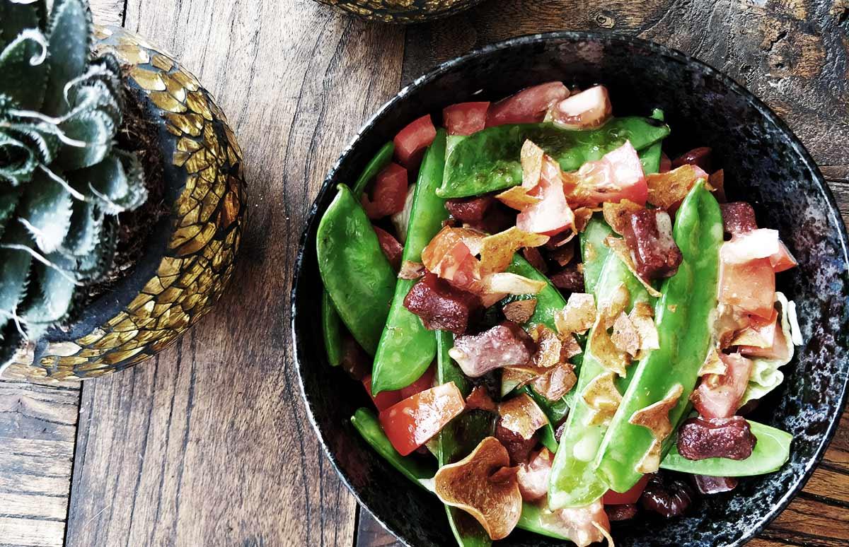 Grillido Protein Chips Foodblog Coco Collmann