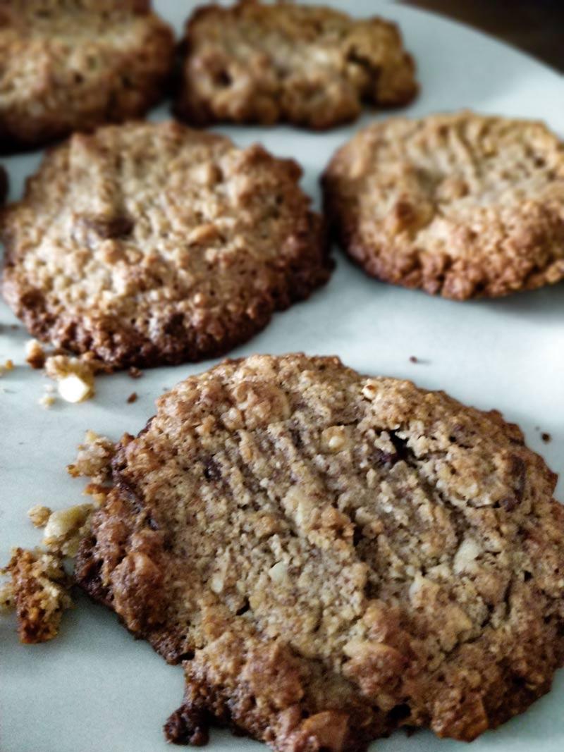 fitnessblog_coco_glutenfreie_cookies